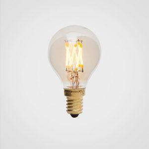 Tala LED Pluto-lamp