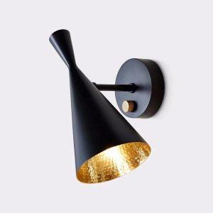 Beat Wall Lamp
