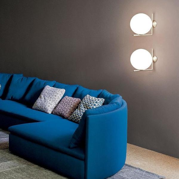 IC Lights Wand