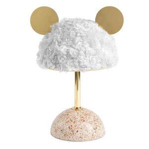 Minos Table lamp