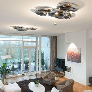 Skydro Ceiling lamp