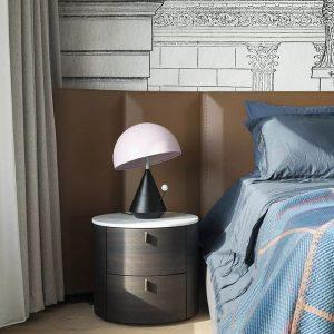 Dali Divina Desk lamp