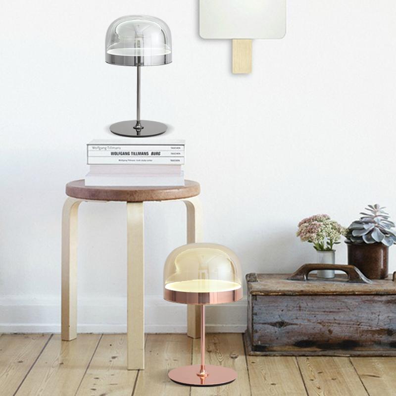 Equatore Table Lamp