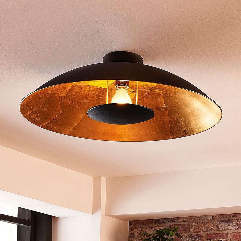 Ceiling lamp Emilienne