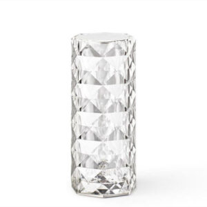 Vodom Marquis Table Lamp