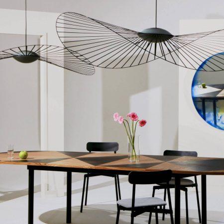 vertigo-nova-pendant-lamp